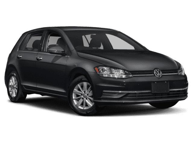 2019 Volkswagen Golf 1.4 TSI Comfortline (Stk: 69204) in Saskatoon - Image 1 of 3