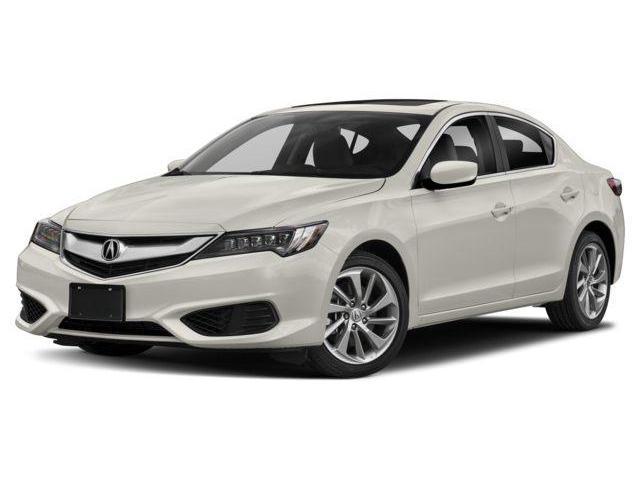 2018 Acura ILX Premium (Stk: 18-0155) in Hamilton - Image 1 of 9