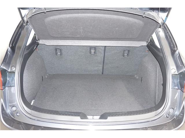 2016 Mazda Mazda3 GS (Stk: M18293A) in Sault Ste. Marie - Image 8 of 12