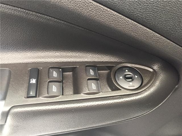 2016 Ford Escape SE (Stk: 172206) in AIRDRIE - Image 12 of 22