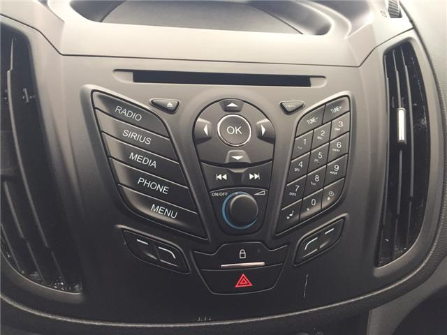 2016 Ford Escape SE (Stk: 172206) in AIRDRIE - Image 19 of 22