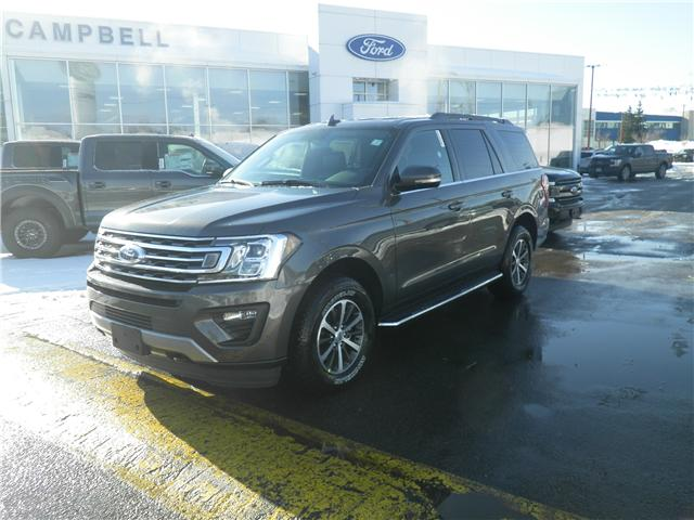 2019 Ford Expedition XLT (Stk: 1912230) in Ottawa - Image 1 of 13