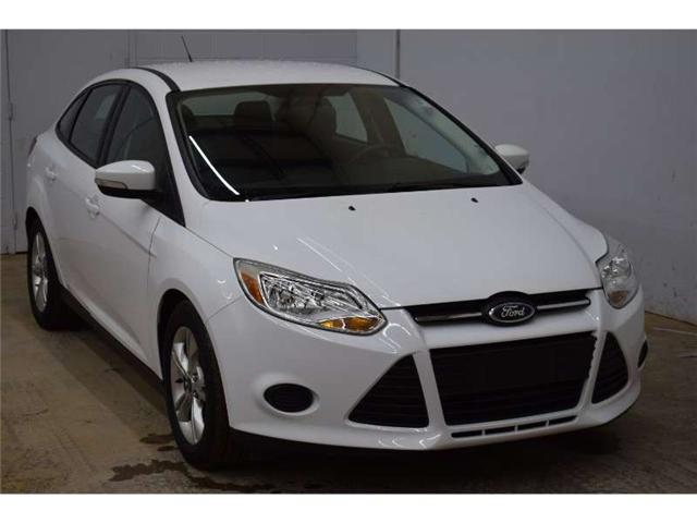 2014 Ford Focus SE (Stk: B3306) in Kingston - Image 2 of 30