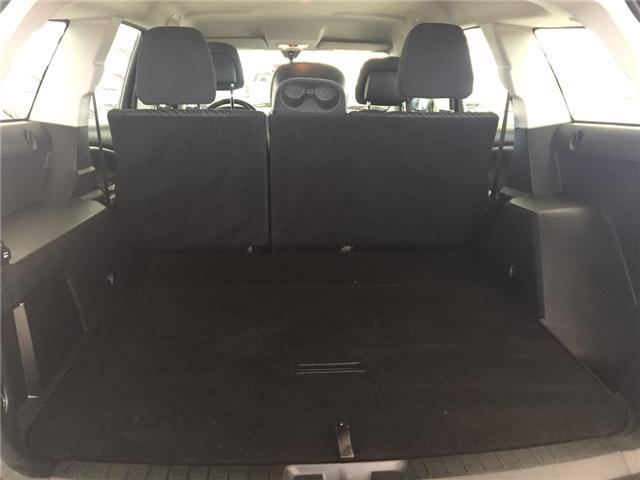 2015 Dodge Journey CVP/SE Plus (Stk: 172103) in AIRDRIE - Image 7 of 18