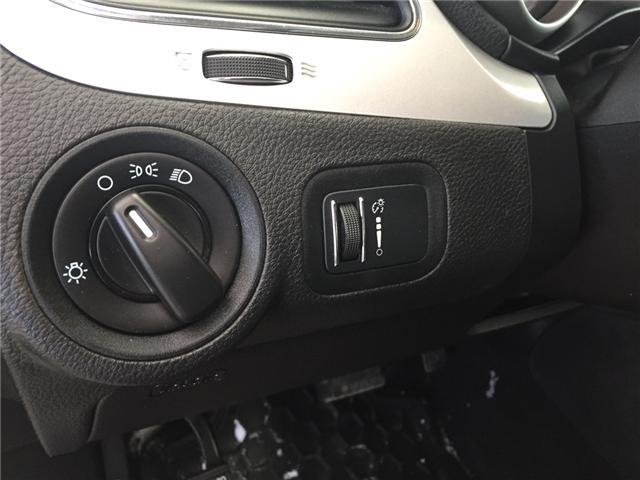 2015 Dodge Journey CVP/SE Plus (Stk: 172103) in AIRDRIE - Image 11 of 18