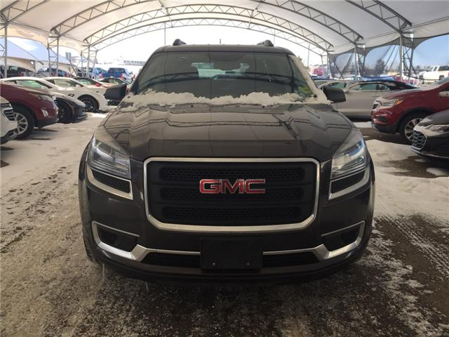 2013 GMC Acadia SLE2 (Stk: 171920) in AIRDRIE - Image 2 of 21
