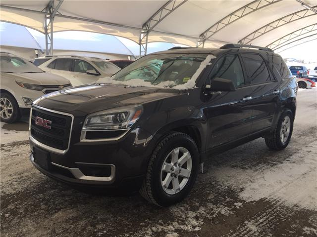 2013 GMC Acadia SLE2 (Stk: 171920) in AIRDRIE - Image 3 of 21
