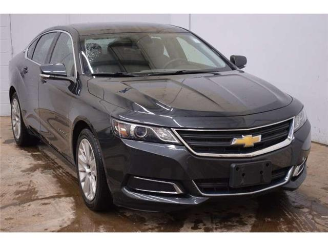2014 Chevrolet Impala LS - SAT RADIO * CRUISE * A/C (Stk: B3303) in Kingston - Image 2 of 30