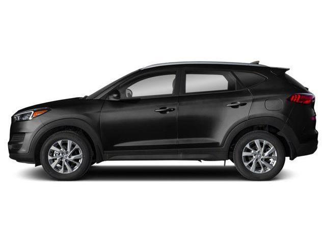 2019 Hyundai Tucson Essential w/Safety Package (Stk: 9TC4737) in Leduc - Image 2 of 9