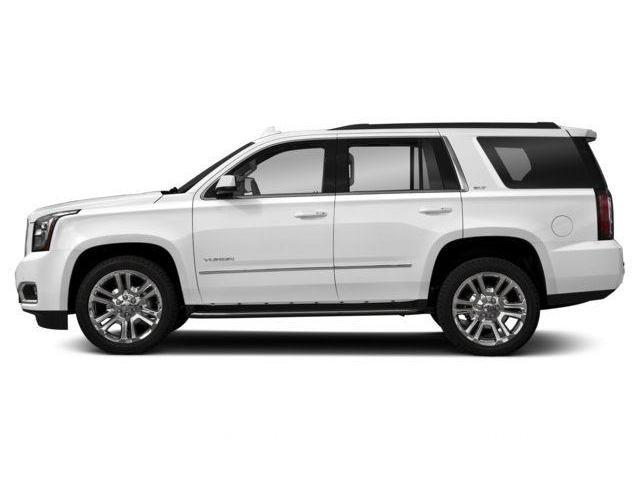 2019 GMC Yukon SLT (Stk: 19T108) in Westlock - Image 2 of 9