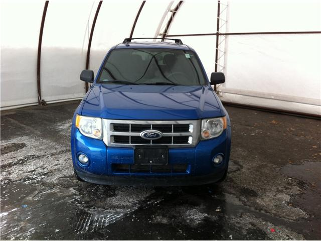 2012 Ford Escape XLT (Stk: 180171B) in Ottawa - Image 2 of 19