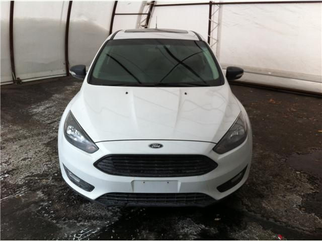 2016 Ford Focus SE (Stk: A8256B) in Ottawa - Image 2 of 21