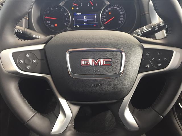 2019 GMC Terrain SLE (Stk: 171694) in AIRDRIE - Image 13 of 19