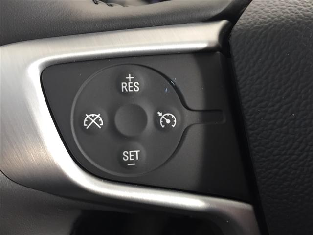 2019 GMC Terrain SLE (Stk: 171694) in AIRDRIE - Image 14 of 19