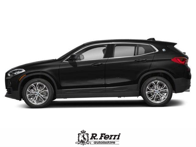 2019 BMW X2 xDrive28i (Stk: 27932) in Woodbridge - Image 2 of 9