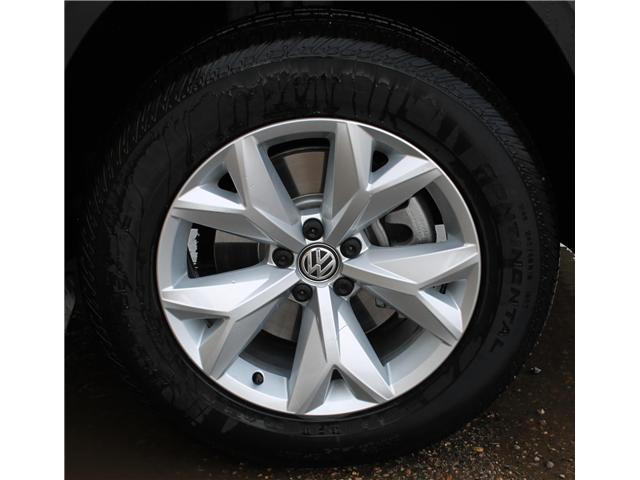 2019 Volkswagen Atlas 3.6 FSI Comfortline (Stk: 69129) in Saskatoon - Image 23 of 23