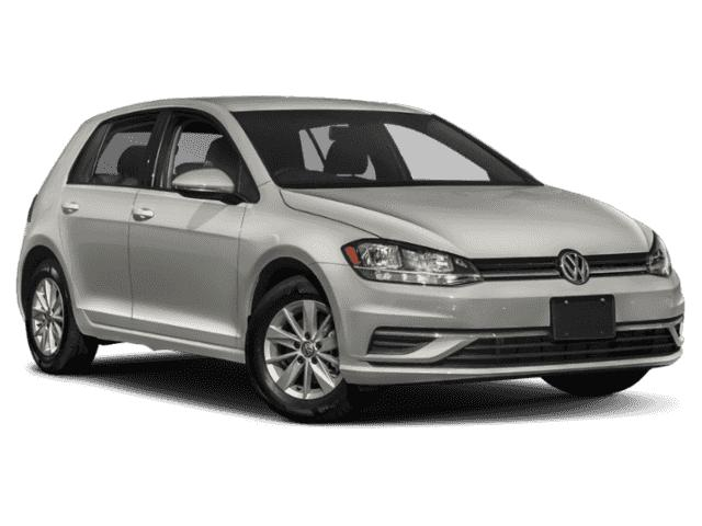 2018 Volkswagen Golf 1.8 TSI Trendline (Stk: 68610) in Saskatoon - Image 1 of 3