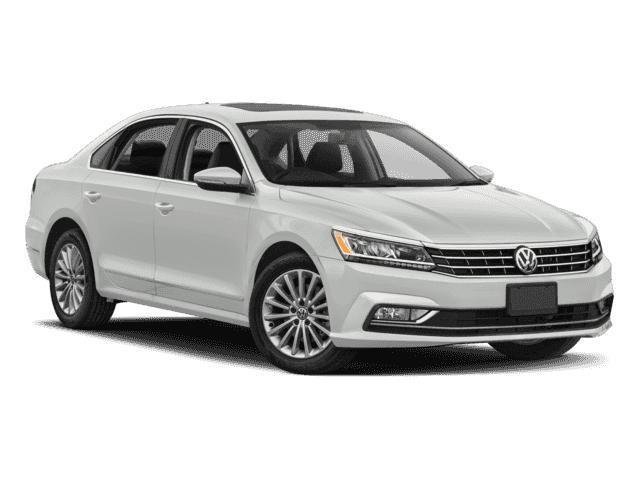 2018 Volkswagen Passat 2.0 TSI Trendline+ (Stk: 68625) in Saskatoon - Image 1 of 9