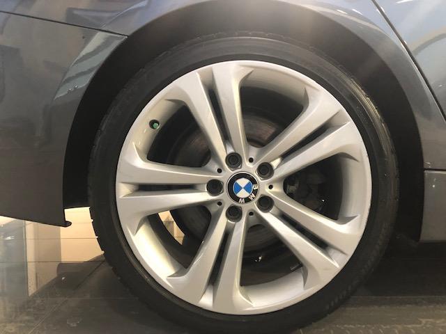 2013 BMW 335i xDrive (Stk: 1313031) in Hamilton - Image 7 of 14