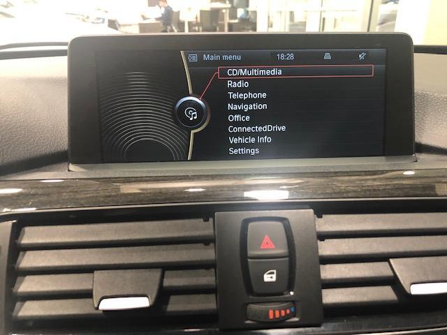 2013 BMW 335i xDrive (Stk: 1313031) in Hamilton - Image 9 of 14