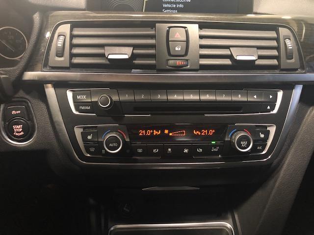 2013 BMW 335i xDrive (Stk: 1313031) in Hamilton - Image 10 of 14
