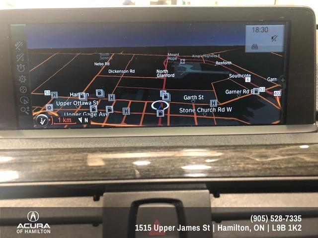 2013 BMW 335i xDrive (Stk: 1313031) in Hamilton - Image 14 of 14