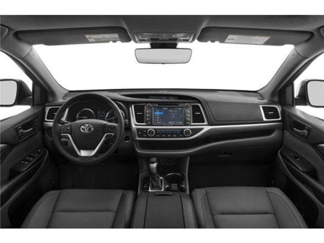 2019 Toyota Highlander Limited (Stk: 915865) in Brampton - Image 5 of 9