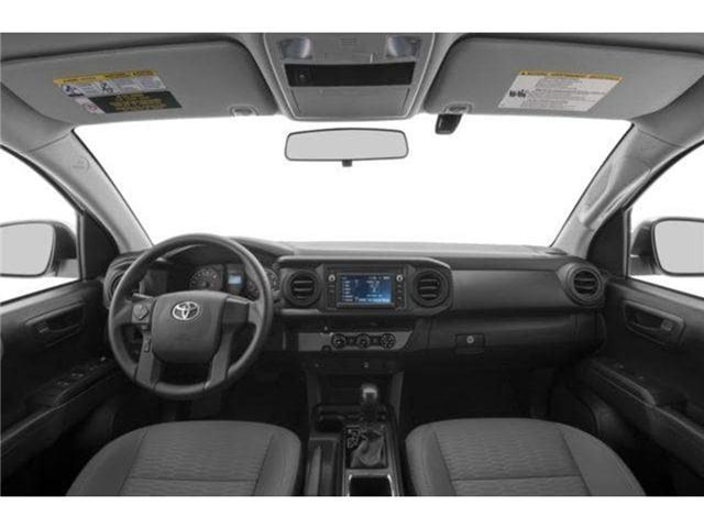 2019 Toyota Tacoma SR5 V6 (Stk: 40209) in Brampton - Image 5 of 9