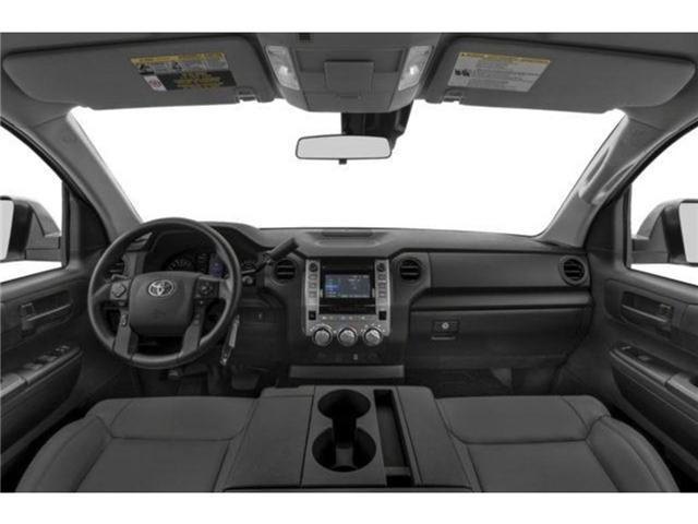 2019 Toyota Tundra SR5 Plus 5.7L V8 (Stk: 789854D) in Brampton - Image 5 of 9