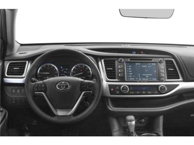 2019 Toyota Highlander XLE (Stk: 579382) in Brampton - Image 4 of 9