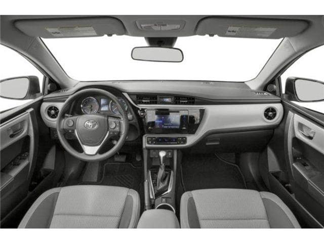 2019 Toyota Corolla LE (Stk: 245367) in Brampton - Image 5 of 9
