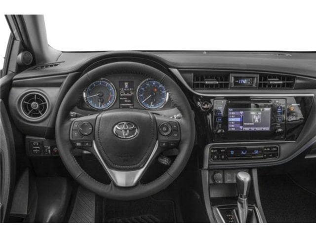2019 Toyota Corolla SE (Stk: 245766) in Brampton - Image 4 of 9