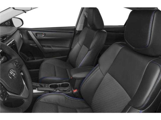 2019 Toyota Corolla SE (Stk: 245766) in Brampton - Image 6 of 9