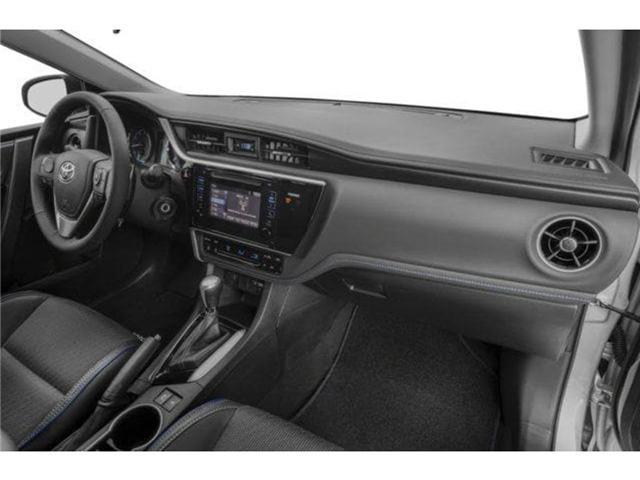 2019 Toyota Corolla SE (Stk: 245766) in Brampton - Image 9 of 9