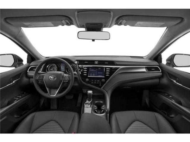2019 Toyota Camry SE (Stk: 222252) in Brampton - Image 5 of 9