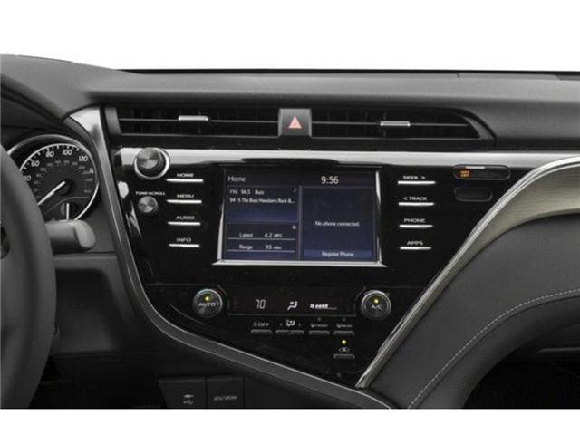 2019 Toyota Camry SE (Stk: 224609) in Brampton - Image 7 of 9