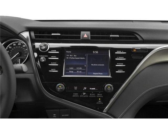 2019 Toyota Camry SE (Stk: 224650) in Brampton - Image 7 of 9