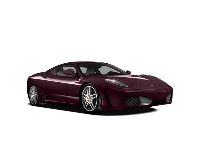 2009 Ferrari F430  (Stk: U4224) in Vaughan - Image 1 of 1