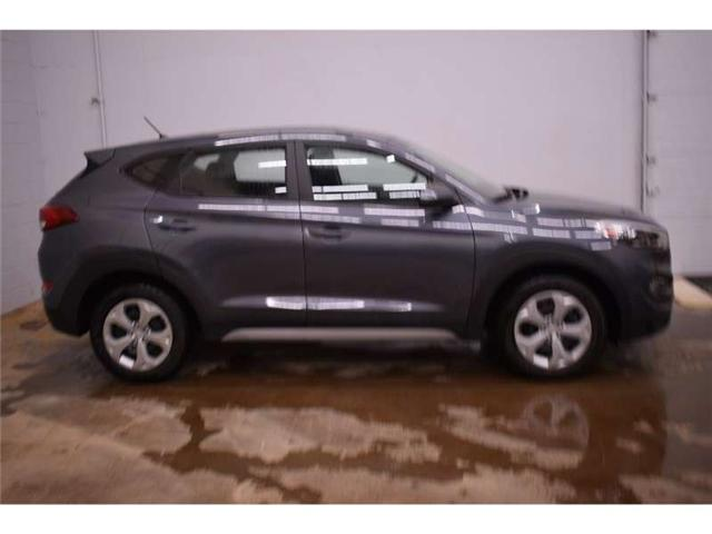 2018 Hyundai Tucson BASE AWD - BACKUP CAM * HTD SEATS * TOUCH SCREEN (Stk: B3344) in Kingston - Image 1 of 30