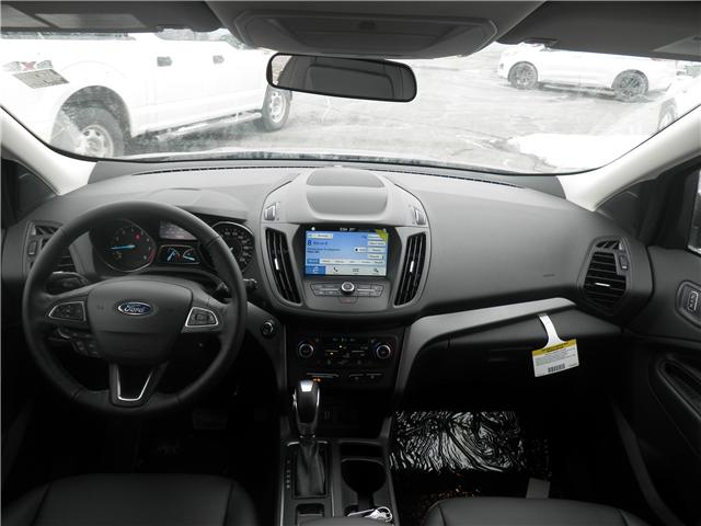 2019 Ford Escape SEL (Stk: 1912370) in Ottawa - Image 9 of 11