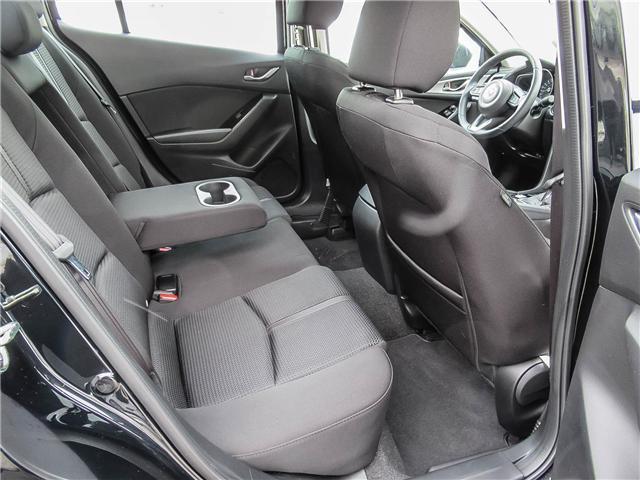 2018 Mazda Mazda3 GS (Stk: P5064) in Ajax - Image 18 of 24