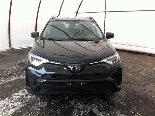 2018 Toyota RAV4 LE (Stk: R8309A) in Ottawa - Image 2 of 21