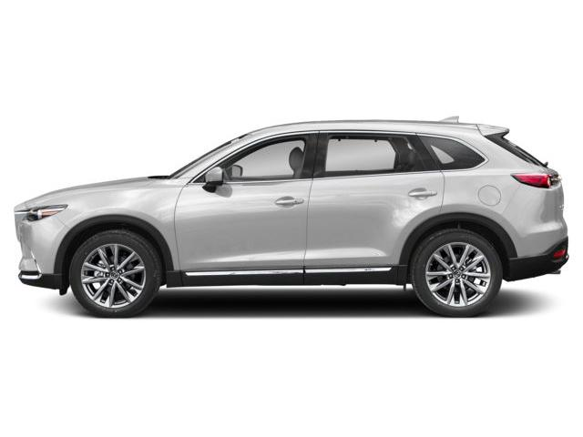 2019 Mazda CX-9 Signature (Stk: 19-1223) in Ajax - Image 2 of 9