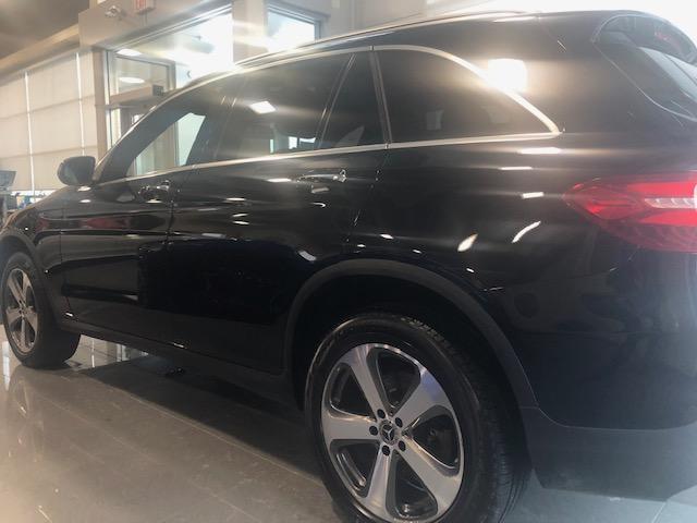 2018 Mercedes-Benz GLC 300 Base (Stk: 181-3310) in Hamilton - Image 4 of 21