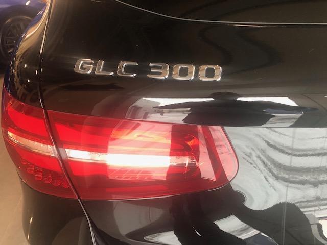 2018 Mercedes-Benz GLC 300 Base (Stk: 181-3310) in Hamilton - Image 5 of 21