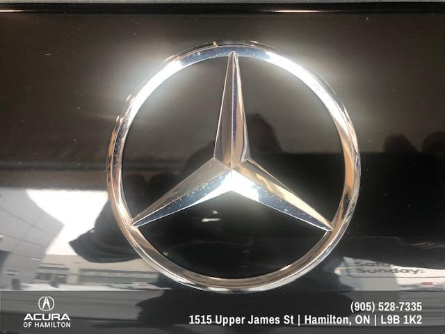 2018 Mercedes-Benz GLC 300 Base (Stk: 181-3310) in Hamilton - Image 2 of 21