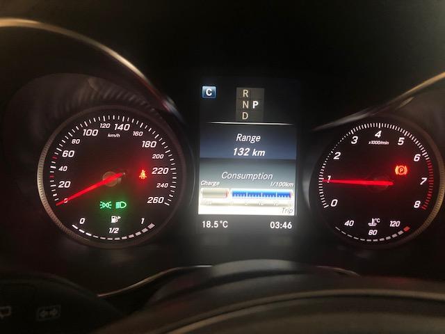 2018 Mercedes-Benz GLC 300 Base (Stk: 181-3310) in Hamilton - Image 11 of 21