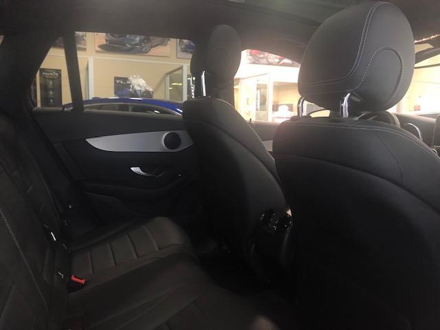 2018 Mercedes-Benz GLC 300 Base (Stk: 181-3310) in Hamilton - Image 18 of 21