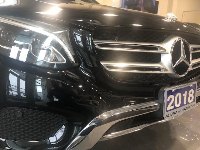 2018 Mercedes-Benz GLC 300 Base (Stk: 181-3310) in Hamilton - Image 7 of 21
