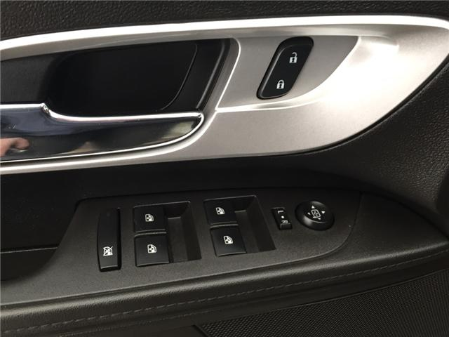 2014 Chevrolet Equinox LS (Stk: 172803) in AIRDRIE - Image 11 of 18